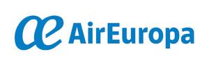teléfono gratuito air europa