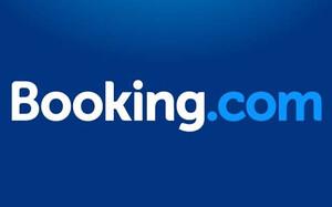 teléfono atención booking
