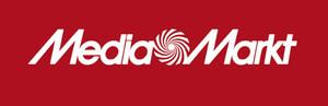 media markt teléfono gratuito