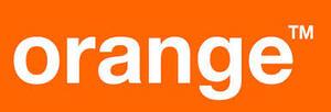 teléfono orange gratuito