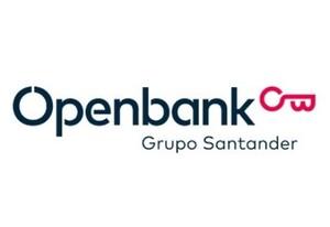 openbank teléfono gratuito