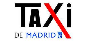 teléfono taxi madrid gratuito