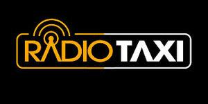 radiotaxi teléfono gratuito
