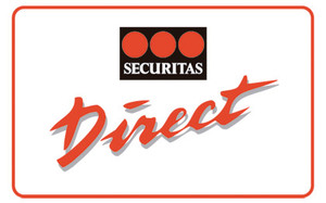 teléfono atención securitas direct