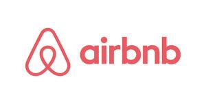 airbnb teléfono gratuito atención