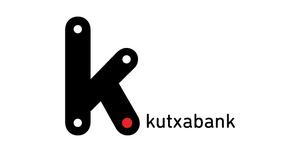 kutxabank teléfono