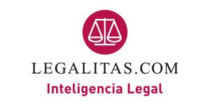 teléfono legalitas atención al cliente