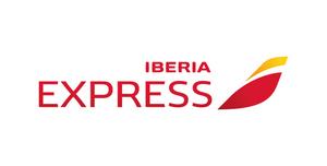 iberia express teléfono gratuito
