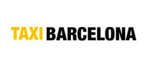 taxi barcelona teléfono gratuito atención