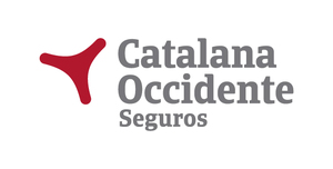 teléfono gratuito catalana occidente