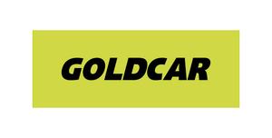 goldcar teléfono gratuito atención