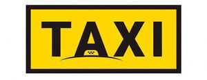 teléfono gratuito taxi