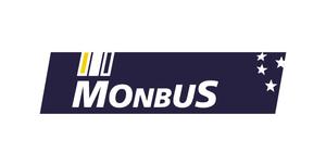teléfono gratuito monbus