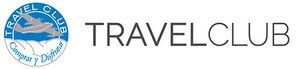 travel club teléfono gratuito atención