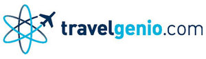 teléfono atención al cliente travelgenio