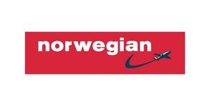 teléfono atención al cliente norwegian