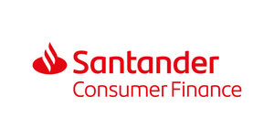 teléfono atención al cliente santander consumer finance