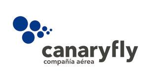 teléfono atención al cliente canaryfly