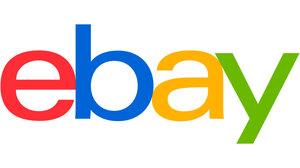 ebay teléfono gratuito