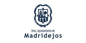 ayuntamiento de madrid teléfono