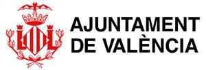 teléfono ayuntamiento de valencia gratuito