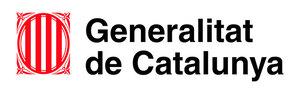teléfono atención al cliente generalitat de catalunya