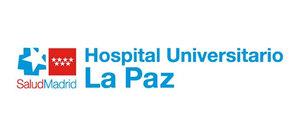 hospital la paz teléfono gratuito atención