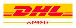 dhl express teléfono