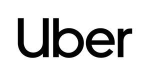 uber teléfono gratuito