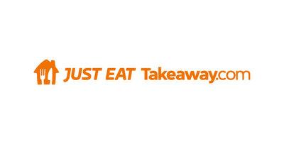 just eat tel?fono gratuito