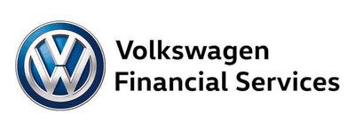 tel?fono volkswagen finance gratuito