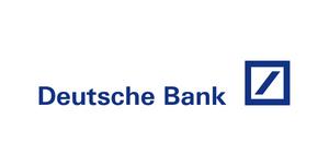 tel?fono deutsche bank atenci?n al cliente
