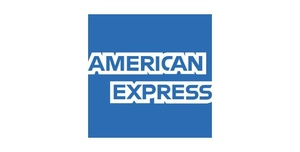 tel?fono american express atenci?n al cliente